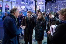 Harry Potter and the Deathly Hallows: Part 1 photo 55 of 78
