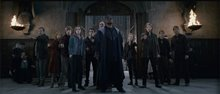 Harry Potter and the Deathly Hallows: Part 2 Photo 21