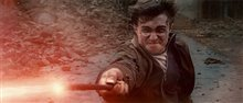 Harry Potter and the Deathly Hallows: Part 2 Photo 23