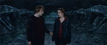Harry Potter and the Deathly Hallows: Part 2 Photo 29