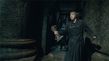 Harry Potter and the Deathly Hallows: Part 2 Photo 39