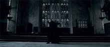Harry Potter and the Deathly Hallows: Part 2 Photo 57