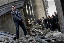Harry Potter and the Deathly Hallows: Part 2 Photo 59