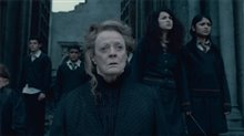 Harry Potter and the Deathly Hallows: Part 2 Photo 63