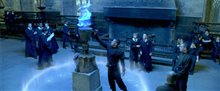 Harry Potter and the Goblet of Fire Photo 15 - Large