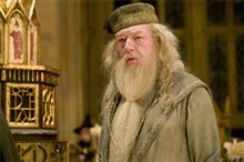 Harry Potter and the Goblet of Fire Photo 20