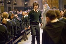 Harry Potter and the Goblet of Fire photo 24 of 54