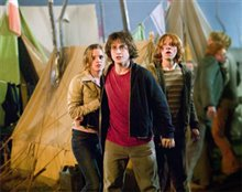 Harry Potter and the Goblet of Fire Photo 28