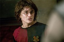 Harry Potter and the Goblet of Fire photo 34 of 54