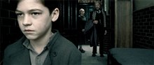 Harry Potter and the Half-Blood Prince Photo 17