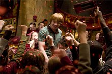 Harry Potter and the Half-Blood Prince Photo 21