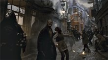 Harry Potter and the Half-Blood Prince Photo 26