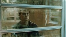 Harry Potter and the Half-Blood Prince Photo 28