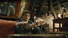 Harry Potter and the Half-Blood Prince Photo 30