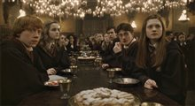 Harry Potter and the Half-Blood Prince Photo 34