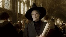 Harry Potter and the Half-Blood Prince Photo 36