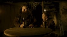 Harry Potter and the Half-Blood Prince Photo 38
