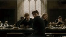 Harry Potter and the Half-Blood Prince Photo 40