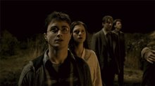 Harry Potter and the Half-Blood Prince Photo 44