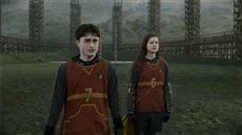 Harry Potter and the Half-Blood Prince Photo 48