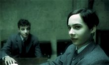 Harry Potter and the Half-Blood Prince Photo 62