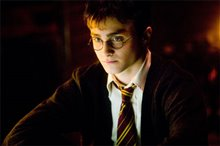 Harry Potter and the Order of the Phoenix Photo 3