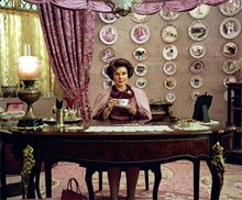 Harry Potter and the Order of the Phoenix Photo 5