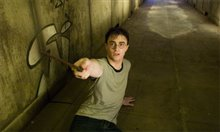 Harry Potter and the Order of the Phoenix Photo 7 - Large