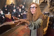 Harry Potter and the Order of the Phoenix Photo 21
