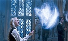Harry Potter and the Order of the Phoenix Photo 30