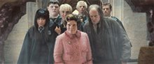 Harry Potter and the Order of the Phoenix Photo 36