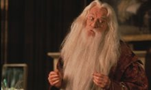 Harry Potter and the Philosopher's Stone Photo 2