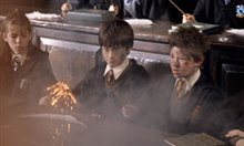 Harry Potter and the Philosopher's Stone Photo 12