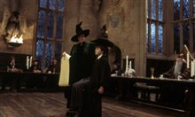 Harry Potter and the Philosopher's Stone Photo 14