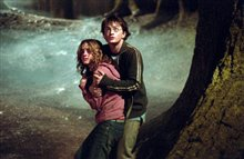 Harry Potter and the Prisoner of Azkaban Photo 2