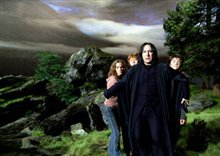 Harry Potter and the Prisoner of Azkaban Photo 4