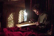 Harry Potter and the Prisoner of Azkaban Photo 6