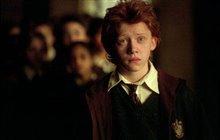 Harry Potter and the Prisoner of Azkaban Photo 8
