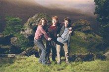 Harry Potter and the Prisoner of Azkaban Photo 14