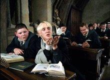Harry Potter and the Prisoner of Azkaban Photo 20