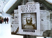 Harry Potter and the Prisoner of Azkaban Photo 22
