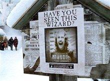 Harry Potter and the Prisoner of Azkaban Photo 22