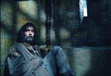 Harry Potter and the Prisoner of Azkaban Photo 24