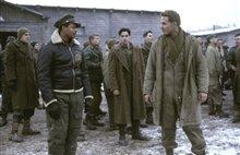 Hart's War Photo 12 - Large
