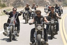 Hell Ride photo 4 of 6
