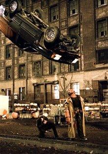 Hellboy (2004) Photo 22