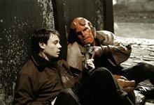 Hellboy (2004) Photo 8