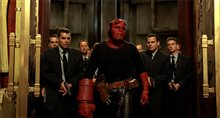 Hellboy II: The Golden Army photo 11 of 36