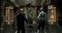 Hellboy II: The Golden Army Photo 13