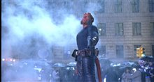 Hellboy II: The Golden Army Photo 17